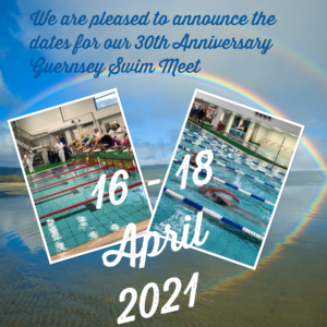 30th Anniversary Guernsey Meet @ Beau Sejour Leisure Centre | Saint Peter Port | Guernsey